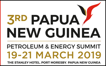 CWC PNG Summit 340 x 212
