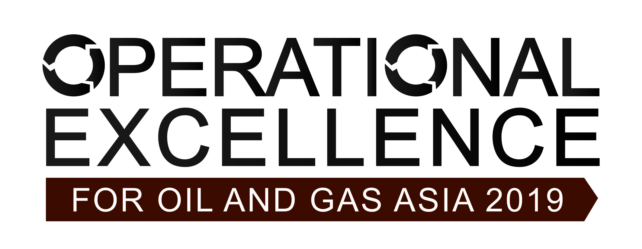 OPEX for Oil and Gas Asia 2019 logo