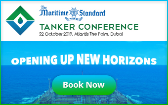 Tanker Conference 2019 340x212